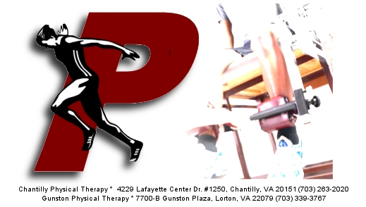 Performance Physical Therapy LLC Custom Shirts & Apparel